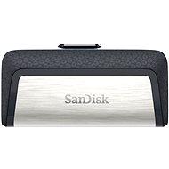 SanDisk Ultra Dual 128 GB Type-C