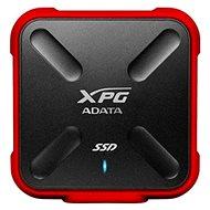 ADATA XPG SD700X SSD 1 TB