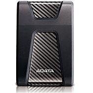 ADATA HD650 HDD 2,5 2 TB čierny 3.1
