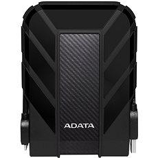 Adata HD710P 2TB čierny