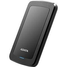 ADATA HV300 externý HDD 2 TB 2,5 USB 3.1, čierny