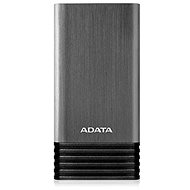 ADATA X7000 Power Bank 7000 mAh titánová
