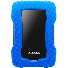 ADATA HD330 HDD 2,5 4 TB modrý