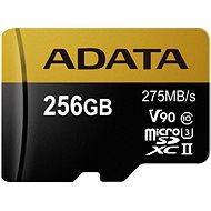 SONY XQD 32 GB G séria