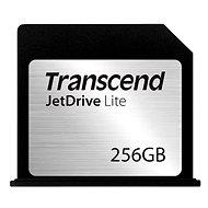 Transcend JetDrive Lite 130 256 GB
