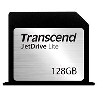 Transcend JetDrive Lite 350 128 GB