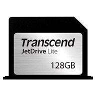 Transcend JetDrive Lite 360 128 GB