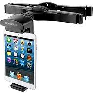 ExoMount Tablet Headrest