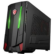 MSI Nightblade MI3 VR7RC-074EU
