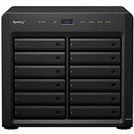 Synology DiskStation DS2415