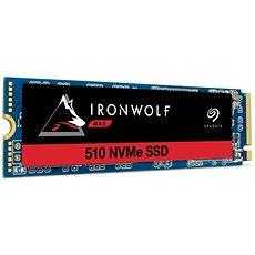 Seagate IronWolf 510 1920GB