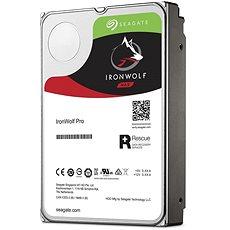Seagate IronWolf Pro 2 TB