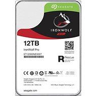 Seagate IronWolf Pro 12 TB