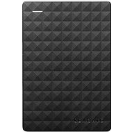 Seagate Expansion Portable Plus 1 TB