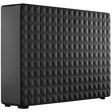 Seagate Expansion Desktop 12 TB