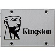 Kingston SSDNow UV400 960GB