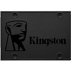 Kingston A400 1920GB 7mm
