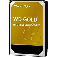 WD Gold 10TB