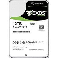 Seagate Exos X12 12 TB
