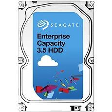 Seagate Enterprise Capacity 8 TB SAS