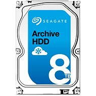 Seagate Archive 8000 GB