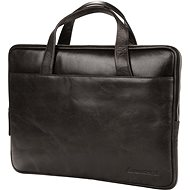 dbramante1928 Leather case Silkeborg 13 Black