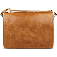 dbramante1928 Marselisborg messenger 16 Golden Tan
