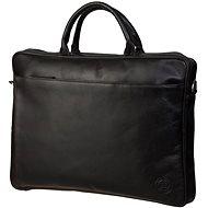 dbramante1928 Amalienborg briefcase 16 čierna