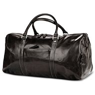 dbramante1928 Kastrup 2 Weekender Dark Brown