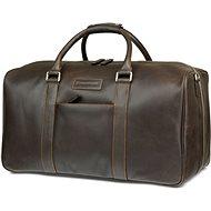 dbramante 1928 Aalborg Weekender Bag Hunter