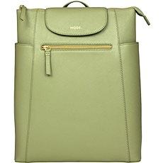 dbramante1928 Berlin – 14 Backpack – Meadow Green