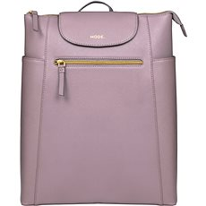 dbramante1928 Berlin – 14 Backpack – Sweet Violet