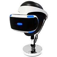 Official Sony VR Headset Stand