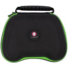 Numskull Xbox One Controller Carry Case  Storage Bag