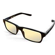 Oficiálne Sony PS4 Herné okuliare