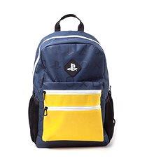 PlayStation – Batoh