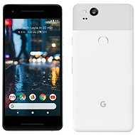 Google Pixel 2 128 GB biely