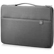 Crumpler Betty Blue Slim Laptop 15 Black
