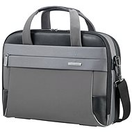 Samsonite Spectrolite 2.0 Bailhandle 14.1 Grey/Black