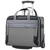 Samsonite Spectrolite 2.0 Office case/WH 15,6 Grey/Black
