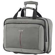 Samsonite Guardit 2.0 ROLLING TOTE 17,3 Grey