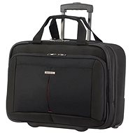 Samsonite Guardit 2.0 ROLLING TOTE 17,3 Black