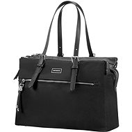 Samsonite Karissa Biz ORGANISED SHOPPING 14,1 Black