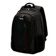 Samsonite GuardIT Laptop Backpack S 13  -14  čierny