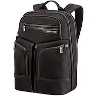 Samsonite GT Supreme Laptop Backpack 15.6 Black/black