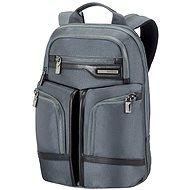 Samsonite GT Supreme Laptop Backpack 14.1 Grey Black