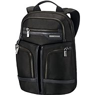 Samsonite GT Supreme Laptop Backpack 14.1 Black/black