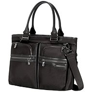 Samsonite GT Supreme Female Horizontal Tote 14,1 Black/black