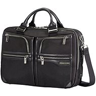 Samsonite GT Supreme Bailhandle 2C 15.6 EXP Black / Black