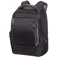 Samsonite Cityscape Tech Laptop Backpack 17,3 EXP Black
